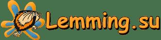 Детская верхняя одежда оптом, производство и продажа Lemming